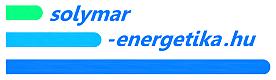 Solymár energetikai tanúsítvány
